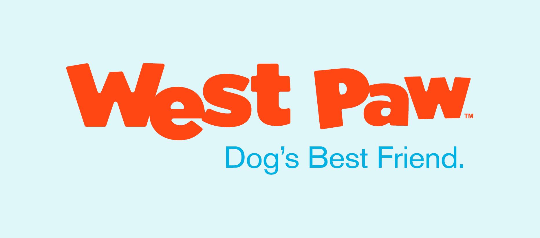 West paw a kutyák legjobb barátja