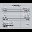 Quebeck Just4-Pet általános kondicionáló és nyomelempótló táplálékkiegészítő