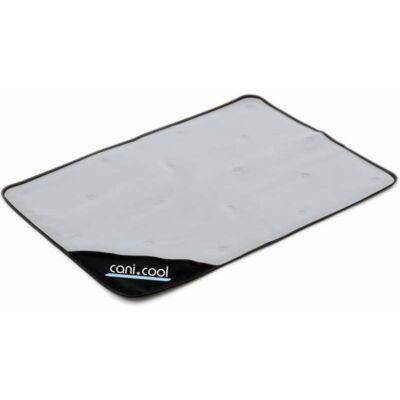 Cani.cool hűsítő matrac 50x70 cm
