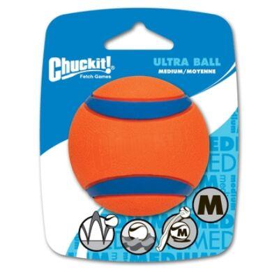 Chuckit Ultra Ball M 6cm