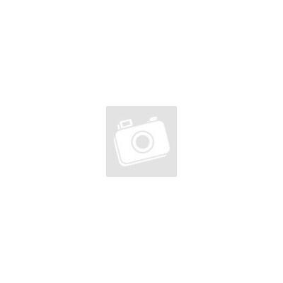 Chuckit The Whistler S 5 cm