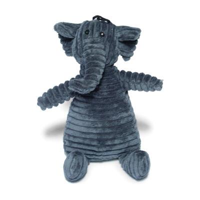 Danish Design Edward az elefánt (33 cm)