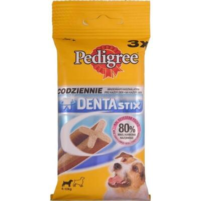 Pedigree Dentastix 3db small 45g