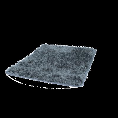 Royal Dry Spillmat