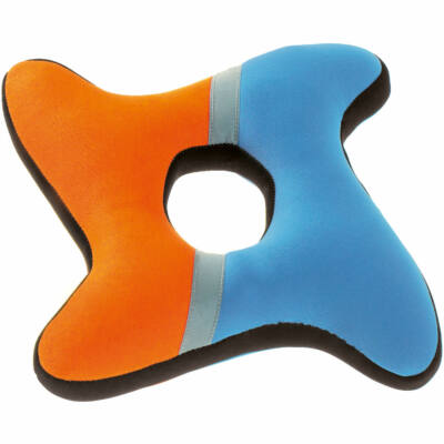 Hunter Dog Toy Aqua Frisbee 14 cm