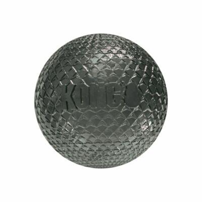 Kong DuraMax Ball