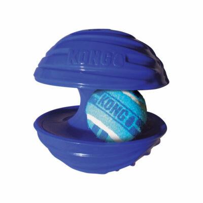 Kong Rambler labda s 12.7 cm kék