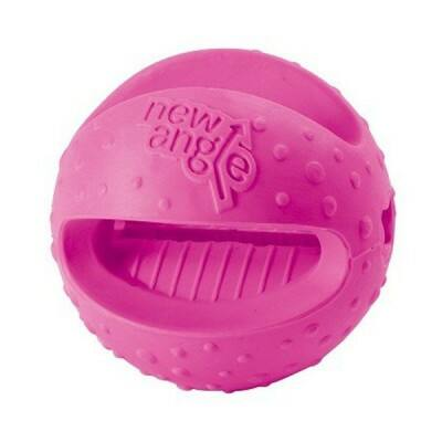 Mystery ball pink