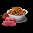 N&D Dog Quinoa Skin&Coat vadhús