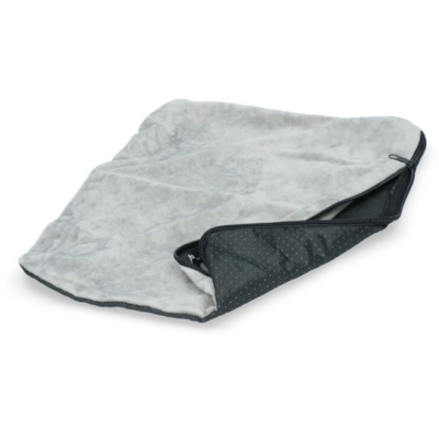 CoolPets Dog Mat 24/7 Anti-Slip Cover