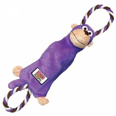 Kong Tugger Knots majom